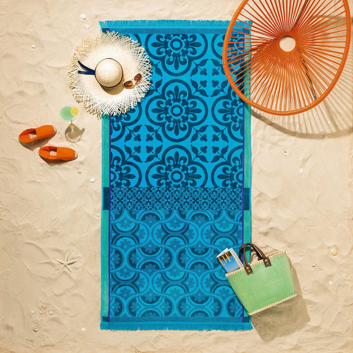 e1e64dde25 Le guide pour bien acheter sa serviette de plage cette année pour 2018