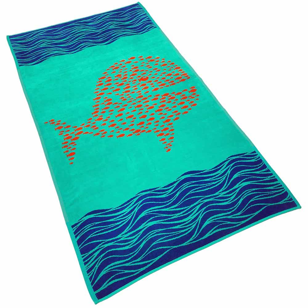 Comment Rouler Les Serviettes De Bain le guide pour bien acheter sa serviette de plage cette année
