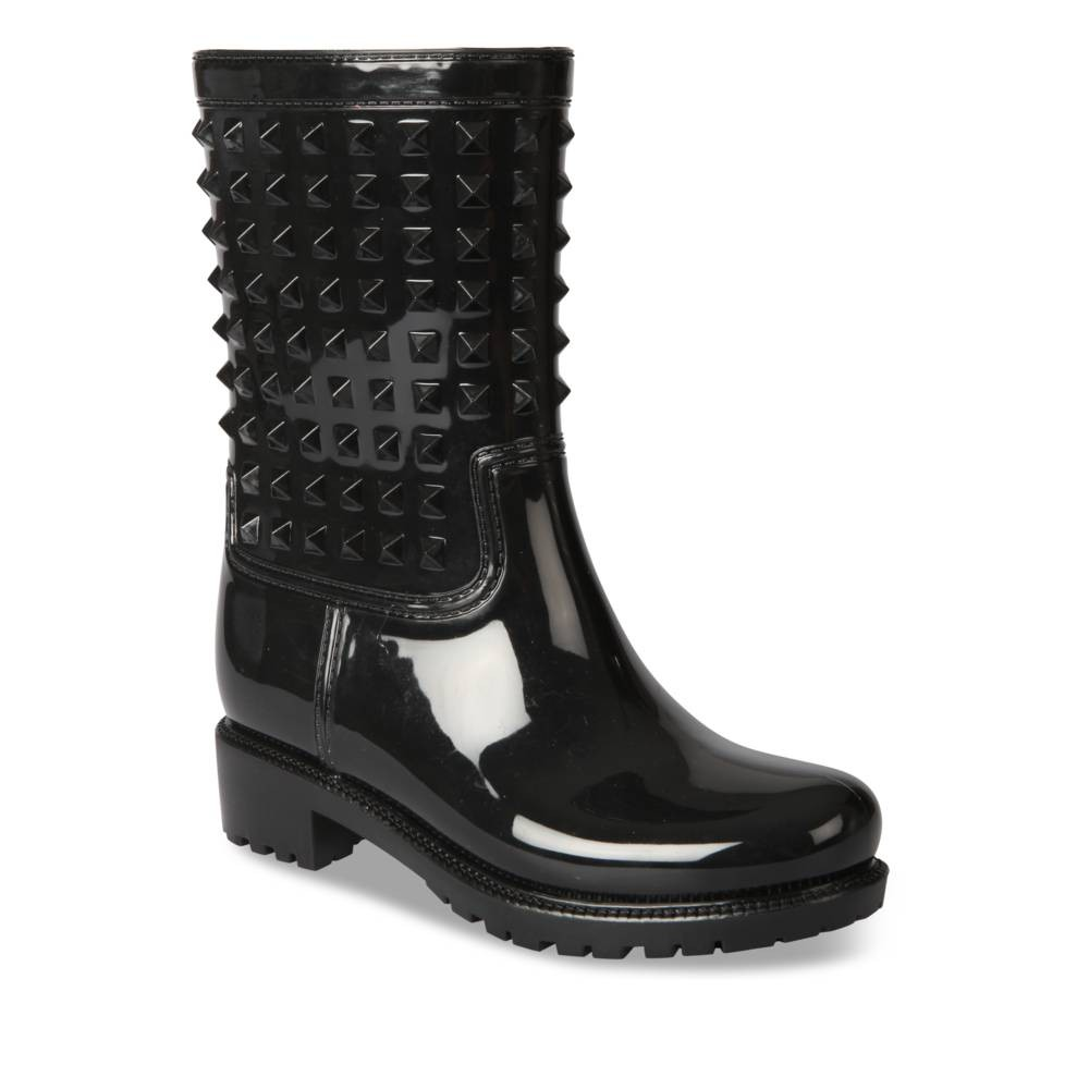 acheter pour cette bottes de Le pluie pratique bien guide sa Yyb6gf7v