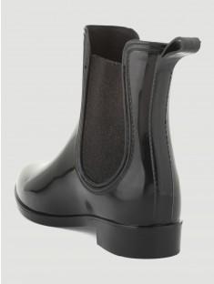 outlet à vendre Achat prix raisonnable Le guide pratique pour bien acheter sa bottes de pluie cette ...