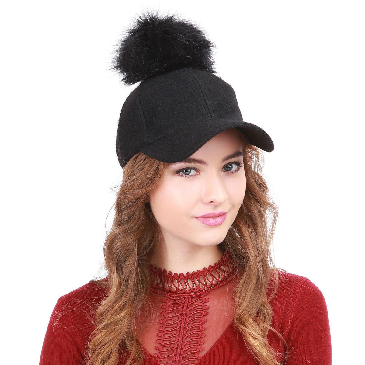 6058b6ee6e2ec Le top 10 des meilleures casquettes laines de l'année pour 2018