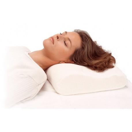 les conseils pour bien choisir son oreiller ergonomique cette ann e pour 2018. Black Bedroom Furniture Sets. Home Design Ideas