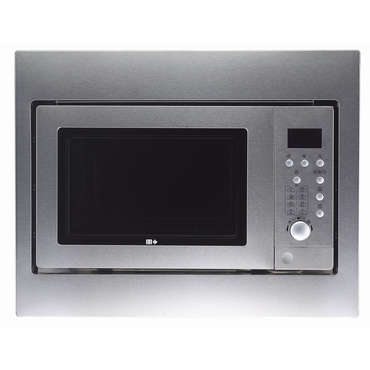 be0158049c2966 Quel est le meilleur micro-onde grill pour 2018