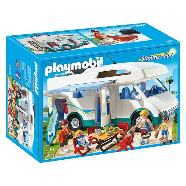 Le guide pratique pour bien choisir son jouet playmobil en 2018 photo 3