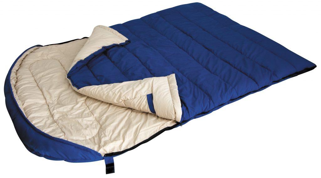 Draps de Sac de Couchage Voyage Durable et Super Doux Sommeil//Drap Sac de Couchage Rectangulaire pour Camping L/éger//Sac Doublure avec Poches Taie doreiller pour Lit de Camping