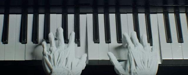 Le top10 des meilleurs pianos de l'année photo 3