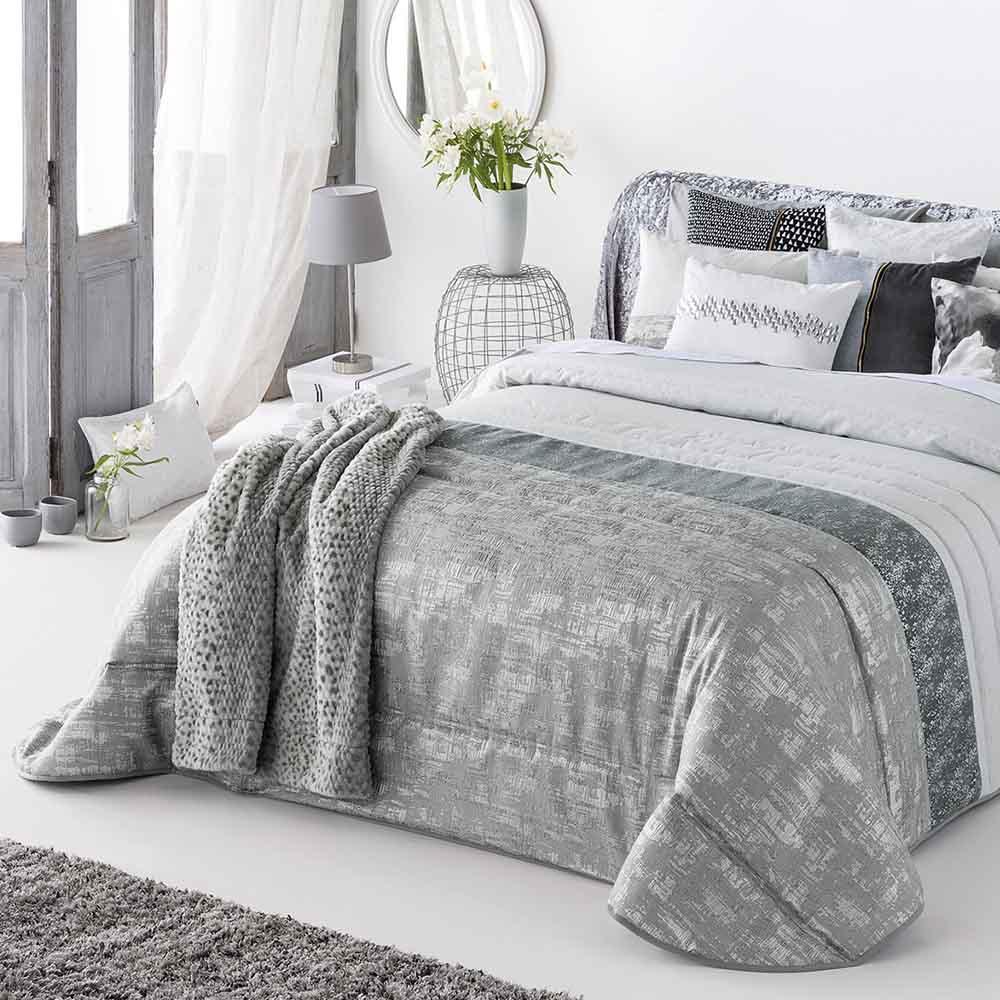 Les conseils pour bien acheter son couvre lit en 2018 pour 2018
