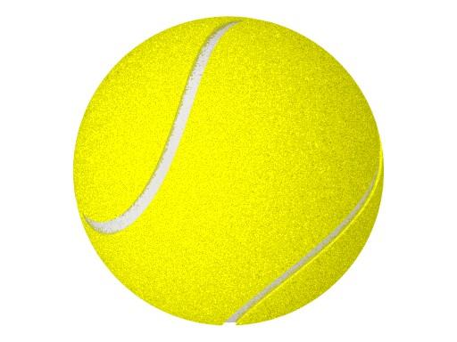 Les conseils utiles pour bien acheter sa balle de tennis en 2018 photo 3