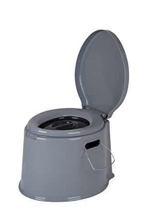 Les conseils pour bien acheter sa toilette portable cette année photo 3