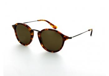 Les meilleures lunettes de soleil de l'année photo 3
