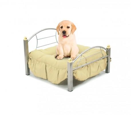 Les meilleurs lits pour chien de l'année photo 3