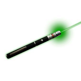 Les meilleurs pointeurs laser de l'année photo 3