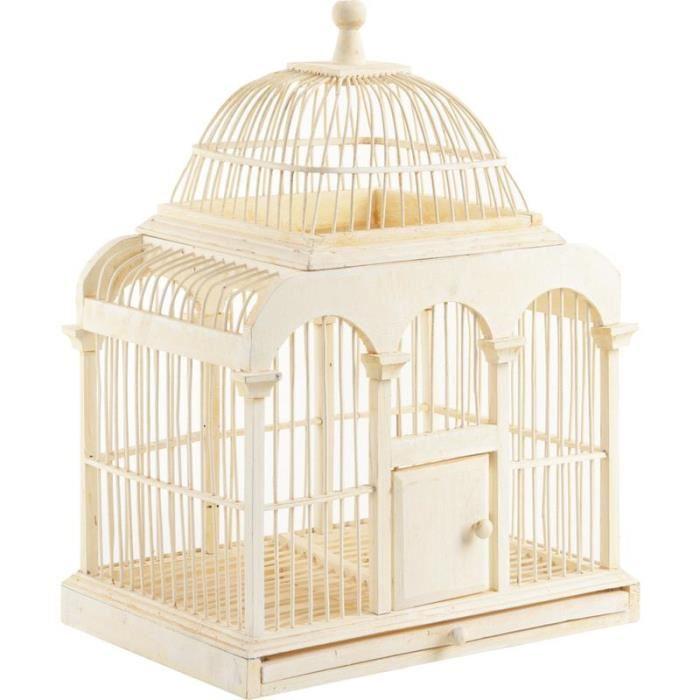 Quelle est la meilleure cage à oiseaux de l'année photo 3